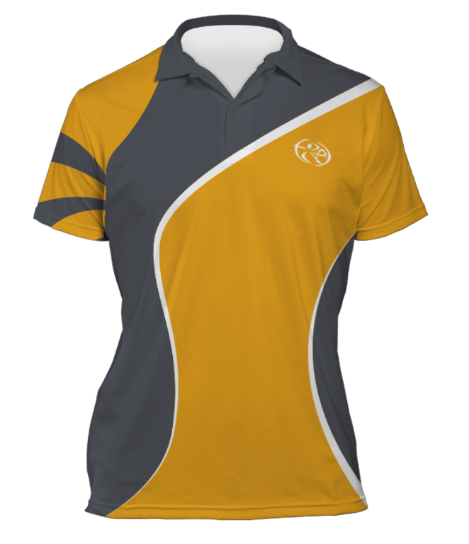 polo2.png (662 x 768)
